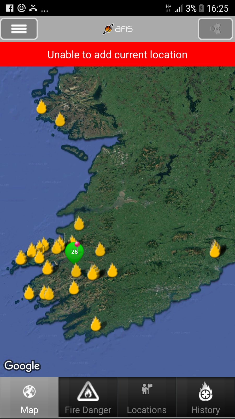 irish_fires_27_feb_2018