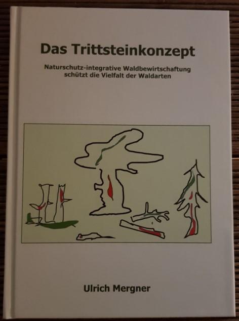 UM_Buch